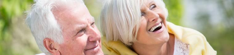 meilleure mutuelle santé senior