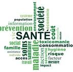 classement mondial accès aux soins France 15ème