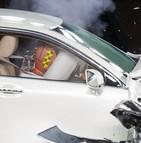 Classement véhicules sécurisés dangereux