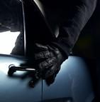 Classement voitures volées 2015
