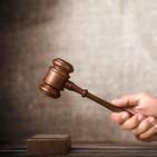 clause-bénéficiaire assurance-vie cassation