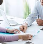 Des clauses abusives relevées dans les contrats des mutuelles santé