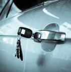 Les clés « mains libres », un danger méconnu