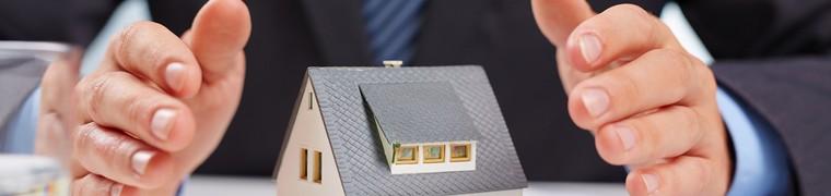 Le coût de l'assurance habitation a bondi de +34 % au cours de la dernière décennie