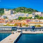 Le coût de l'assurance habitation est exorbitant en Corse