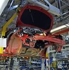 Le Comité des constructeurs français d'automobiles affiche un bilan en demi-teinte