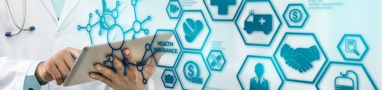 Comment augmenter sa couverture santé lorsqu'on gagne de faibles revenus ?