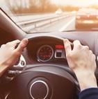 Comment les chauffeurs sans permis vivent leur quotidien de conducteur ?