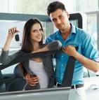 Comment choisir la meilleure assurance auto