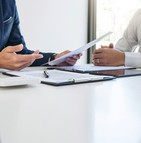 Comment les entreprises peuvent-elles compenser la hausse éventuelle des assurances flottes ?
