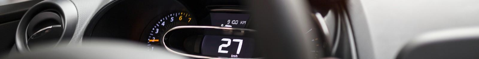 Comment les populations perçoivent-elles la conduite automatisée ?