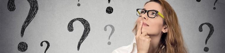 Assurance et complémentaire santé, quand et comment peut-on résilier ?