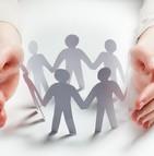 Ma commune, Ma santé, le programme qui facilite l'accès aux mutuelles