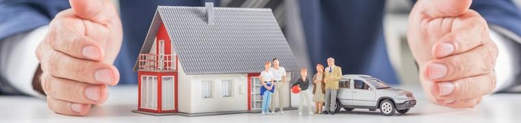 Les compagnies d'assurance partent à la conquête d'un marché orienté vers une économie de partage