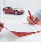 Les compagnies d'assurances privilégient les bons profils