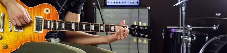 Quelle assurance pour son instrument de musique ?