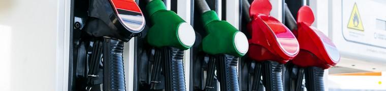 Comparées aux modèles essence ou diesel, les voitures électriques perdent rapidement de leur valeur