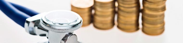 Les complémentaires santé appliqueront des hausses de tarifs en 2019