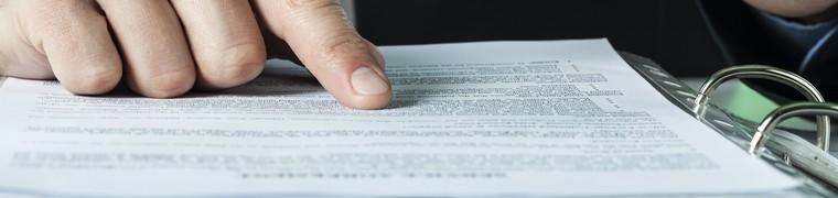 Rejet du décret pour la complémentaire santé en Alsace-Moselle