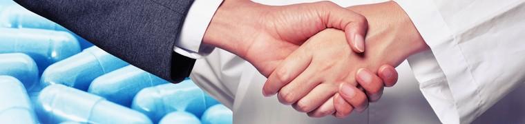 Les complémentaires santé optent davantage pour le rapprochement
