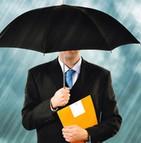 Comprendre contenu contrat assurance intempéries