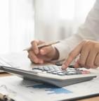 IFRS 17 norme comptabilité assureurs