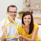 Concubinage et assurance habitation