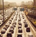 La concurrence est rude sur le marché automobile chinois