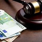 Condamnation Jamel Leulmi tueur assurance vie