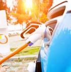 Les conditions d'accès au marché de la voiture électrique à Pékin s'endurcissent