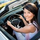 Les conditions d'un contrat d'assurance auto