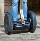 Assurance nouveaux véhicules électriques
