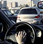 Les conducteurs sans assurance