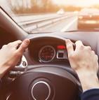 La conduite avec prudence est bien récompensée chez Direct Assurance