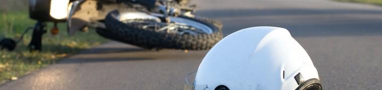 Conduite moins risquée des usagers de deux-roues, mais la mortalité reste élevée