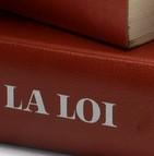 Présomption de fiabilité copie article 1379 Code civil