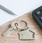 Les consommateurs prennent à cœur les défauts de services au niveau de leur contrat d'assurance