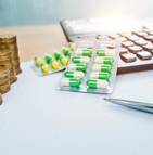 Les consommateurs sont peu armés face à l'envolée du coût de leur couverture santé
