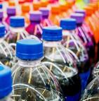 La consommation accrue de boissons sucrées peut provoquer un décès prématuré