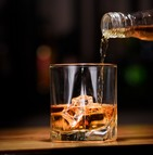 La consommation d'alcool reste importante en France