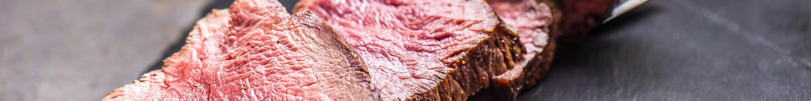 Consommer régulièrement de la viande rouge est-il réellement nocif pour la santé ?