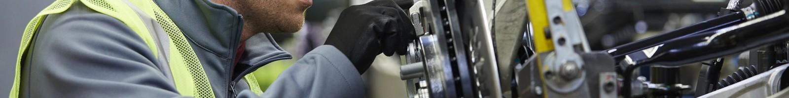Les constructeurs multiplient les équipements de sécurité sur leurs véhicules