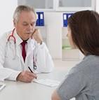 Santé prix consultations longues complexes augmente
