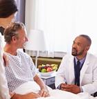 Crainte du jugement lors des consultations médicales