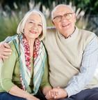 Complémentaire santé seniors, du nouveau sur les contrats prévus pour 2017