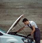 nouveau contrôle technique auto sévère coûteux