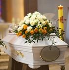 Une coopérative funéraire lancée à Dijon permettrait d'amortir le coût des obsèques