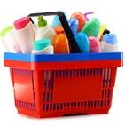 liste cosmétiques 60 millions consommateurs