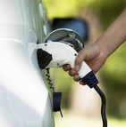 Le Costa Rica veut convertir son parc automobile à l'électrique