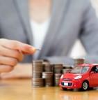 Les cotisations autos pour l'année 2019 pourraient être plus chères pour les assurés